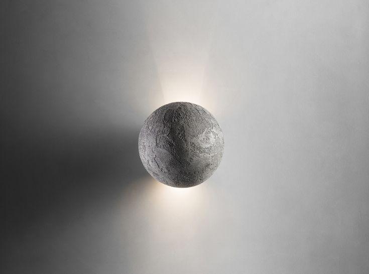 #walllight #ceramic #Belfiore #lighting