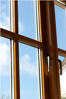 double glazed windows belfast