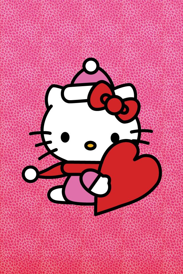 975 best Hello Kitty images on Pinterest   Hello kitty wallpaper ...