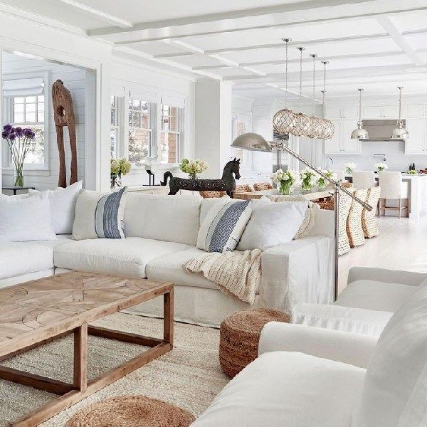 Best Cape Cod Living Room Design And Style 1 Es Schrankde Best Cape Cod Living Room Design And Style 1 Best Cape Cod Living Room Design And Styl House