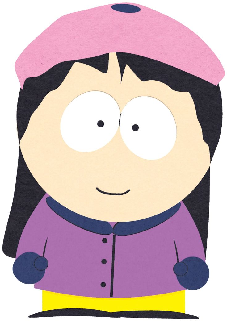 """Wendy Testaburger is the primary female character of South Park. She is a student at South Park Elementary. She has been voiced by four people during the series' run: Mary Kay Bergman, Eliza J. Schneider, Mona Marshall, and currently April Stewart. Her name is said to be based on """"Wendy Westaburger"""", the wife of one of Matt Stone's friends."""