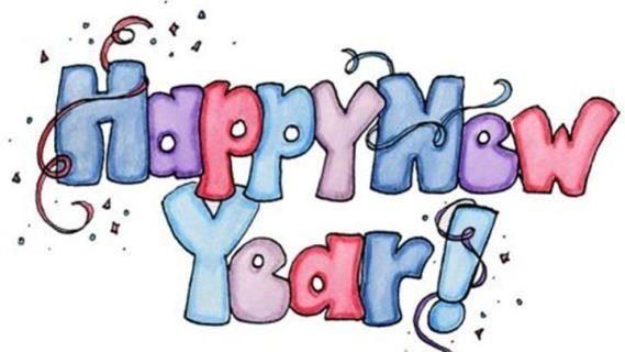 Ucapan Selamat Tahun Baru Untuk Rekan Bisnis