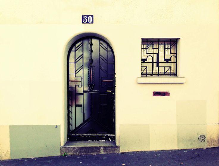 22 best entrance gates images on Pinterest   Entrance doors ...