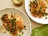 Giada De Laurentiis' Top Recipes : Food Network