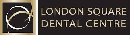 To make an appointment or to get more information about services and clinics at the London Square Dental Centre, please call 403.291.4945.http://www.londonsquaredental.ca/ dentist near me dentist Calgary dentist Calgary alberta dentist in Calgary