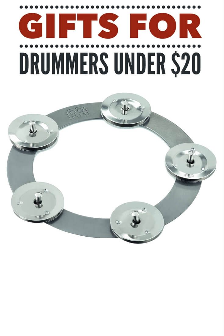Gifts For Drummers https://drumlessjazz.com/top-gifts-for-drummers