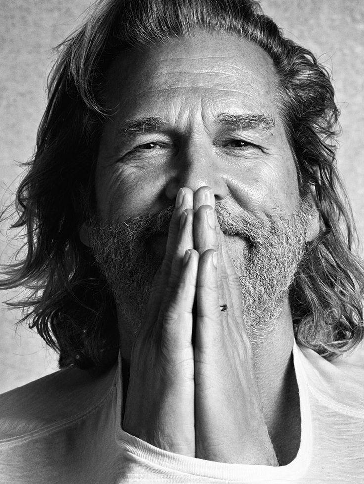 Marc O'Polo Mindfulness Collection