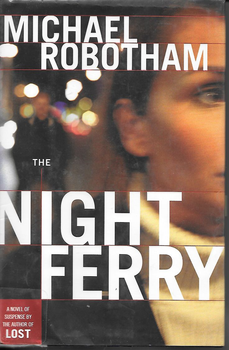 Horrific Tale Of Human Traffickingbined With Surrogacy Michael  Robotham's Third Thriller From