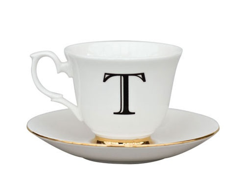 ABC TeacupBones China, China Teas, Teas Time, Abc Teacups, Teas Cups, Bone China, Tea Cups, Products, Abc Teas