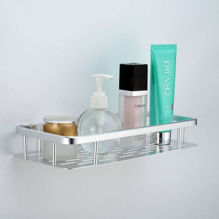 shelf cool ~ http://makerland.org/how-to-find-a-simple-and-versatile-bathroom-shelving-ideas/