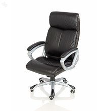 Buy Office Chairs furniture from India's most affordable furniture brand RoyalOak