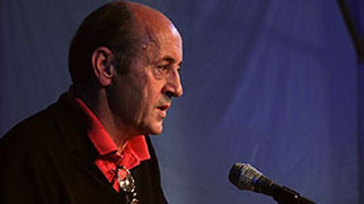 forgetfulness billy collins essay
