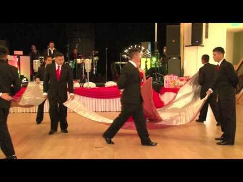 Corazon de niño vals de XV Años HD Video - YouTube