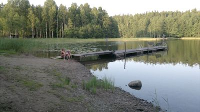 32 best images about Beaches of Espoo on Pinterest