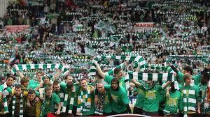 celtic fc uefa photos - Google Search