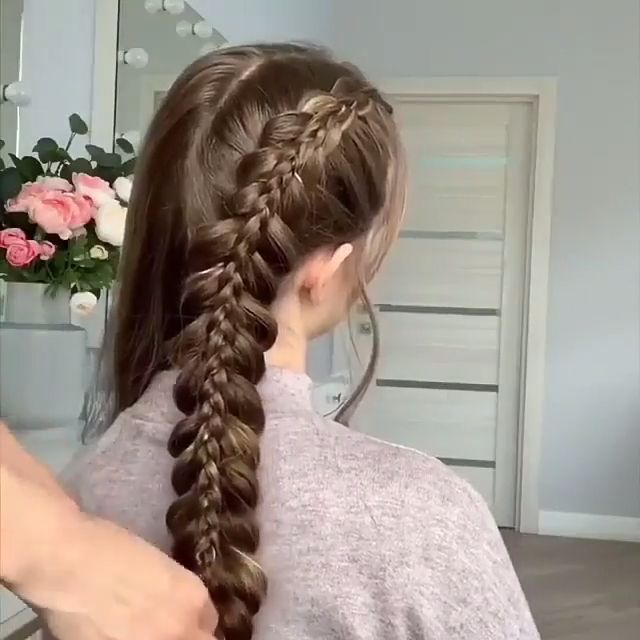 Lets have a look at the most effective bridal hair kinds and tutorials weve #bridal #styles #tutorials