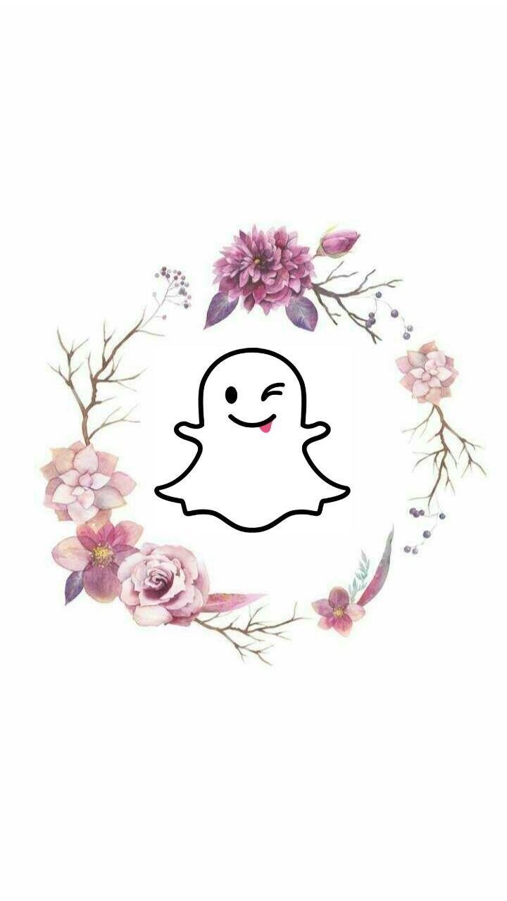 Border T Ghost Instagram Frame Instagram Logo Friends