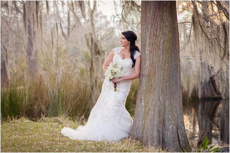 114 best brides images on pinterest bridal bride and brides for Wedding dresses beaumont tx
