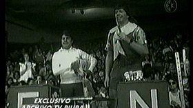 En Familia Con Chabelo - 1968