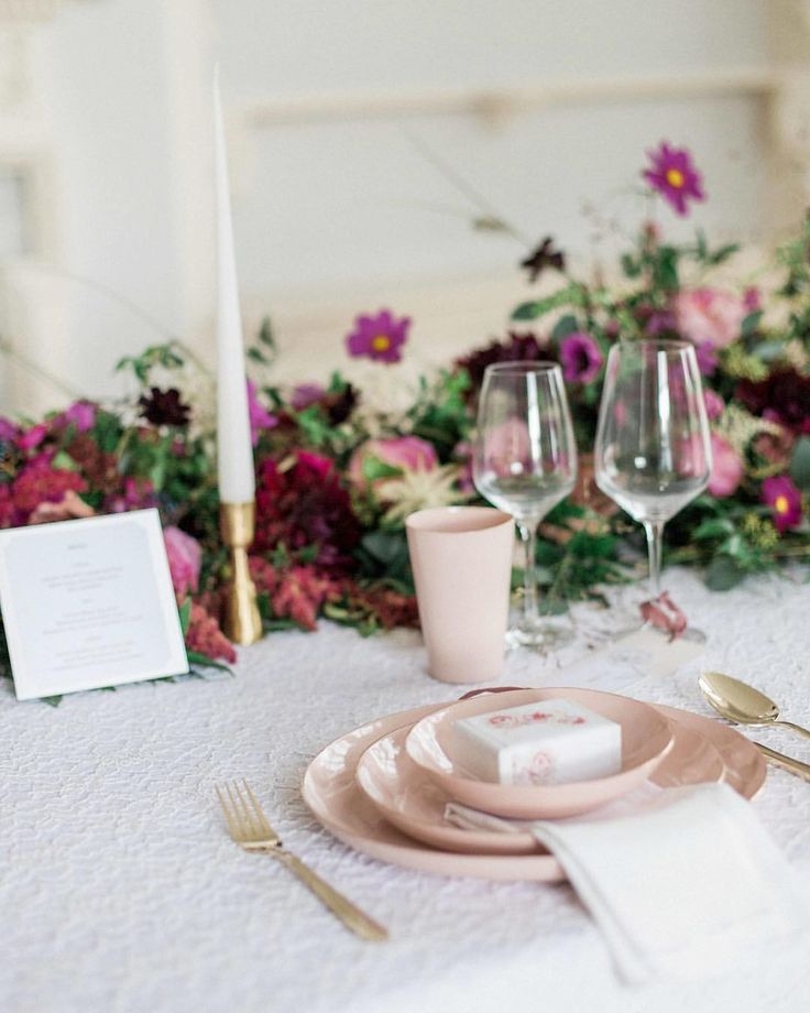 """70 Likes, 5 Comments - Fine Art Wedding Boutique (@fineartweddingboutique) on Instagram: """"Are you having a winter wedding but struggling to style all the elements? Well stay tuned as we…"""""""