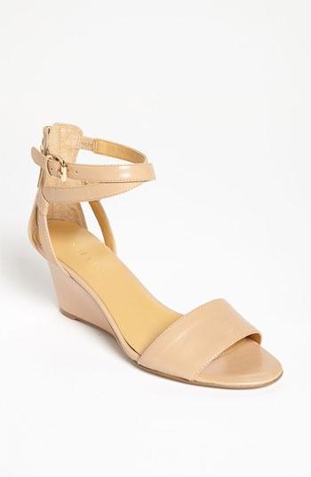 http://shop.nordstrom.com/S/nine-west-reelymind-sandal/3434282?origin=category=0=BEACH+SAND=0