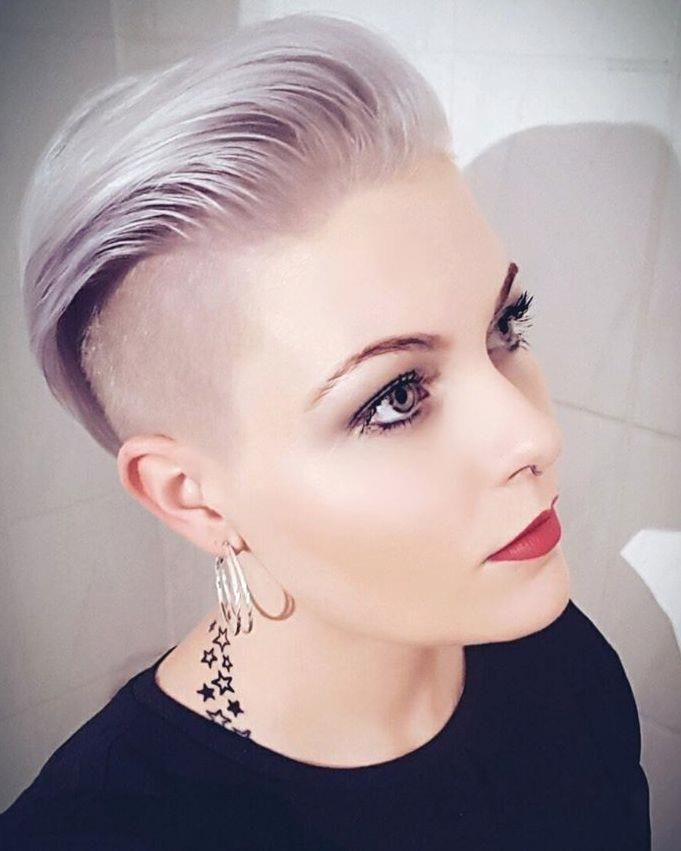 design-shaved-into-short-haircut-picture-of-people-doing-sex