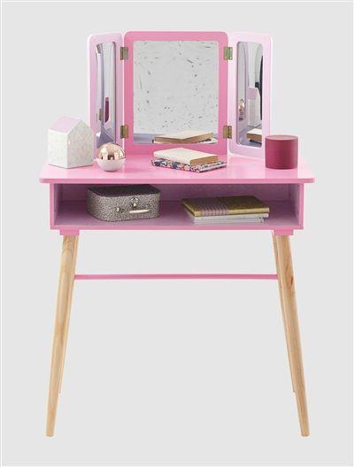 1000 id es sur le th me miroir violet sur pinterest for Miroir un paradis