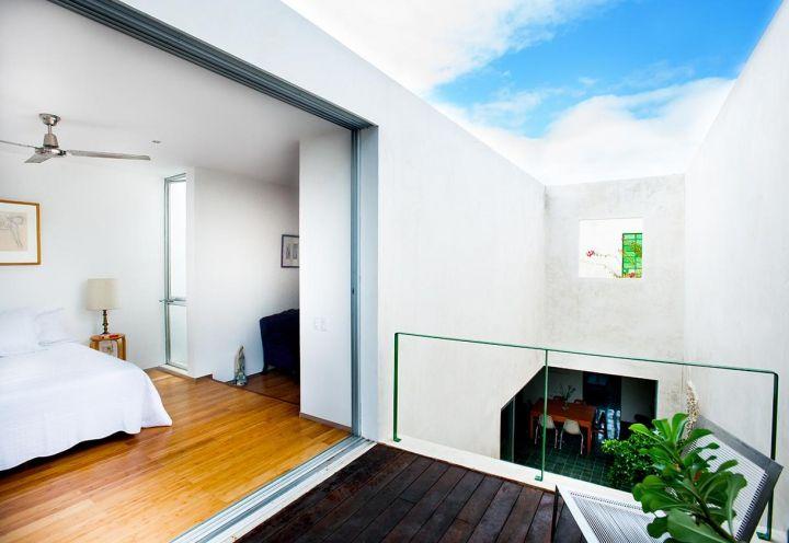 Tree_House_casa_verde_Yukatan_Taller_Estilo_Arquitectura_04