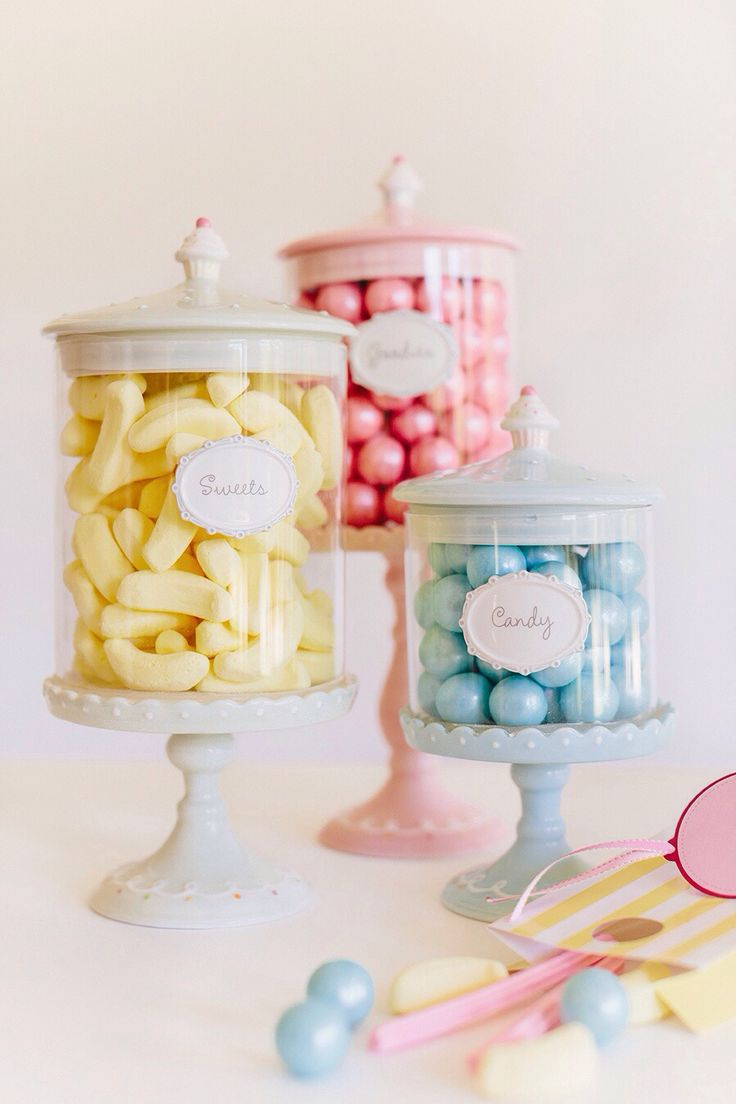 #pastelcolor #candycolor #pink #lightblue #green #paleyellow #party www.lollipoparty.ch