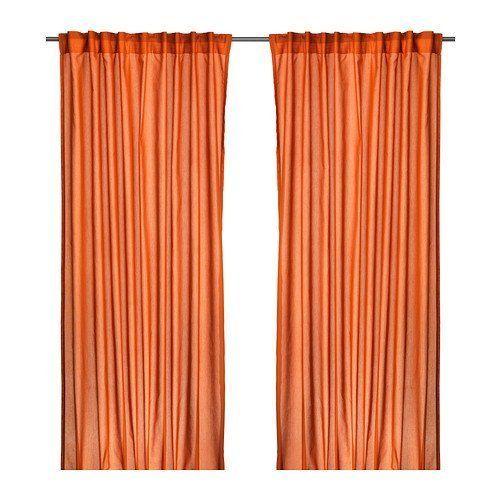 Die besten 25+ Ikea vivan Ideen auf Pinterest Vorhang - gardinen f r wohnzimmer