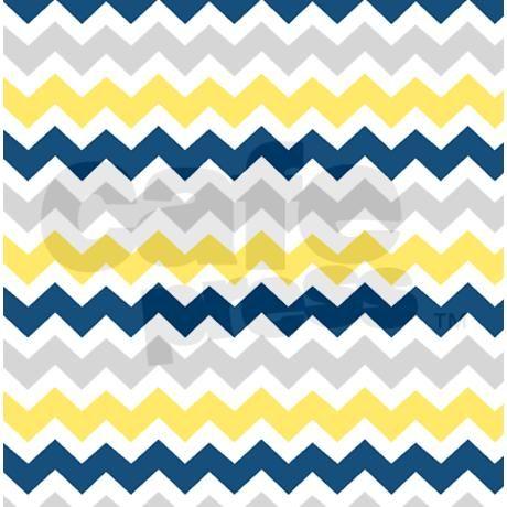 Yellow And Grey Chevron Shower Curtain Mainstays Chevron Shower