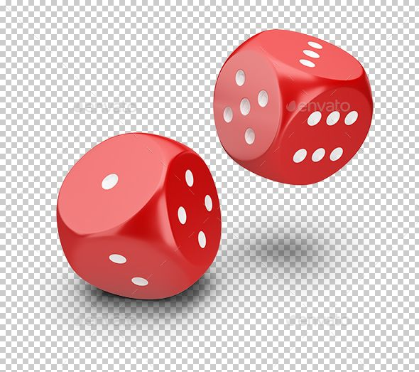 Dice Dice Game Game 2019 Game Png And Vector With Transparent Background For Free Download Button Game Reds Game Game Background