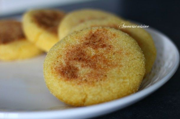 217 best images about harsha on pinterest for Cuisine halima filali
