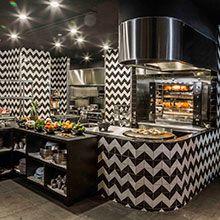 Los mejores restaurantes en polanco #DF #RestauranteChapulin