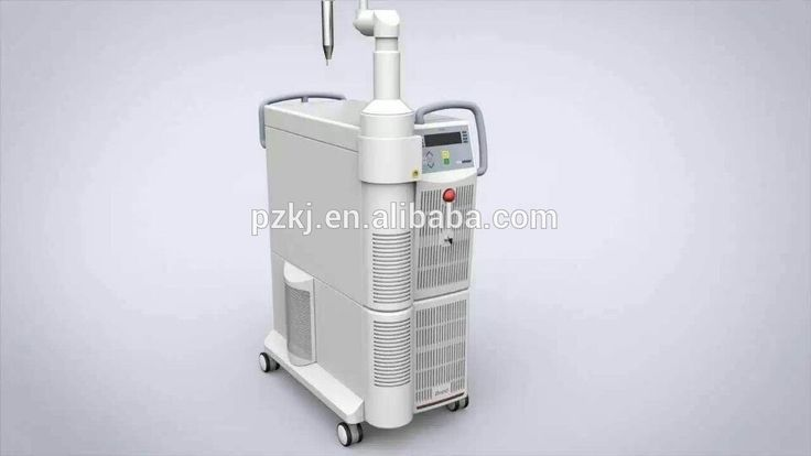 Check out this product on Alibaba.com App:Vaginal tightening co2 laser machine/ co2 fractional laser / medical fractional laser co2 https://m.alibaba.com/6nE7Nj