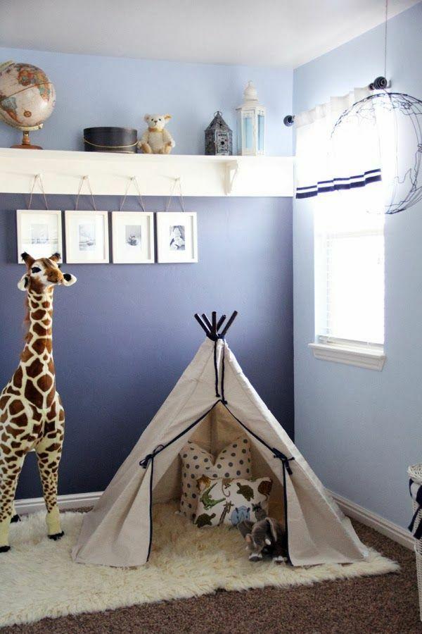 die besten 25+ kinderzimmer streichen ideen auf pinterest - Kinderzimmer Farben Ideen Mdchen