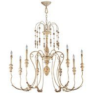 South Shore Decorating: Discount Country Chandeliers - Country Chandeliers, Country French Chandelier, Country Style Chandeliers, Country Chandelier | Arcadian Home
