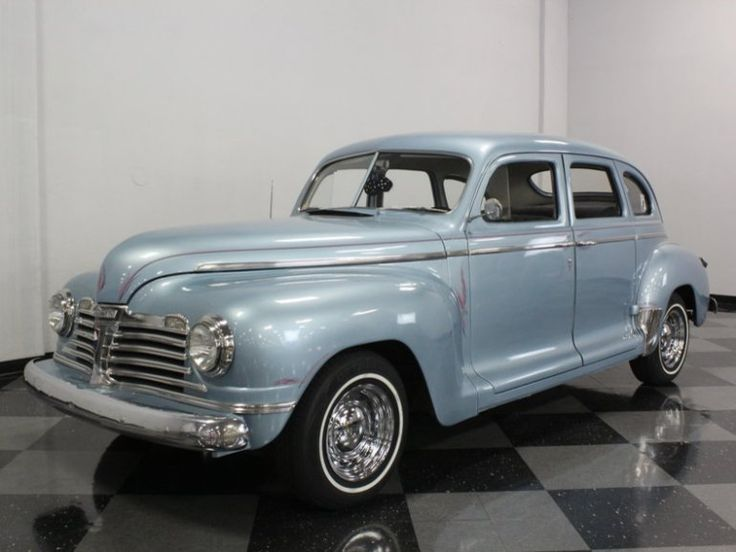 7 best 1942 plymouth images on pinterest plymouth, autos and cars 1953 plymouth 1942 plymouth for sale