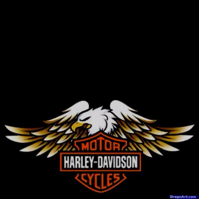 Harley DavidsonCarse Motorcycles