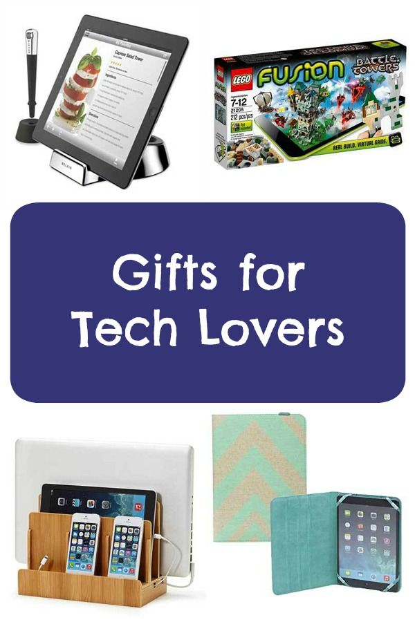Cool Gifts For Christmas