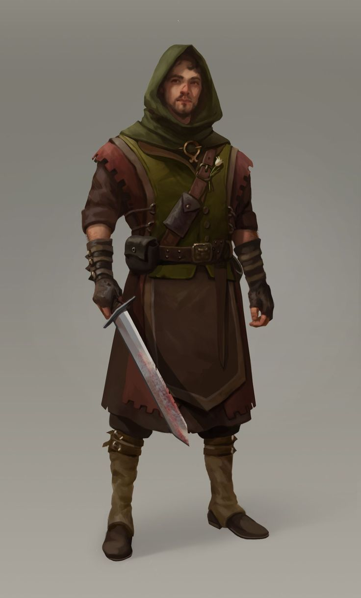 203 best dramatis personae images on Pinterest   Character art ...