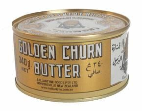 New+Zealand+Butter+in+a+Can  http://www.shopenzed.com/new-zealand-butter-in-a-can-xidp240005.html