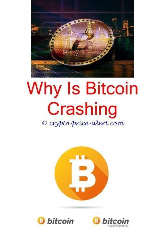bitcoin is dead eurotheum cryptocurrency - cryptocurrency shares