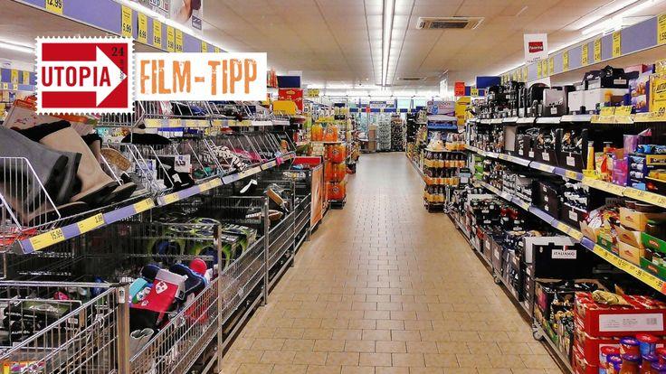 TV-Tipp: Die Tricks von Aldi, Lidl und Co. – Daniela Meß