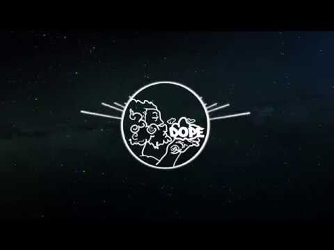 CLBRTY - Nemesis