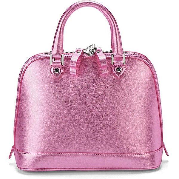30 best Purses images on Pinterest | Leather purses, Pink handbags ...