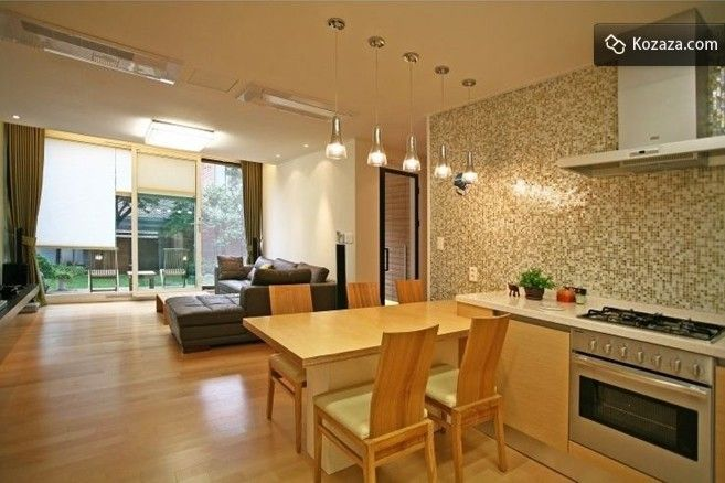 Maple Homestay at Bukchon, Seoul