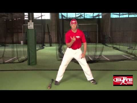 Youth Baseball Drills Mechanics Of The Stride Youtube Youth Baseball Drills Youth Baseball Baseball Drills