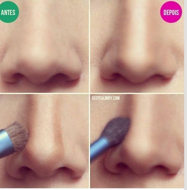 Tip maquillaje