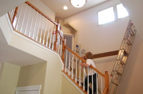 Very 18 best Sherwin Williams Ramie paint images on Pinterest | Wall  MP14